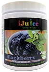 iJuice Blackberry
